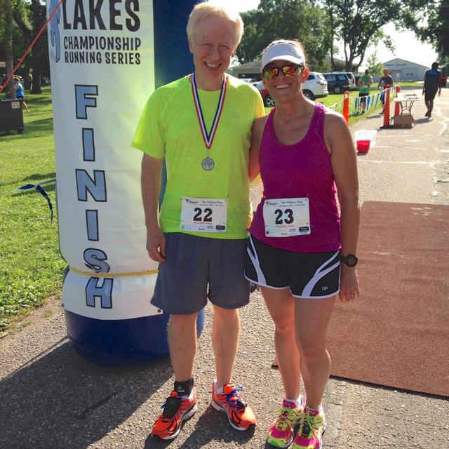us at finish line