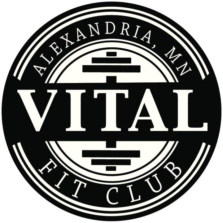 vital fit