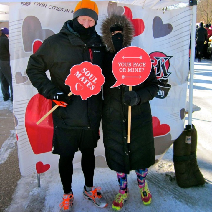 vd 5K photo booth pic