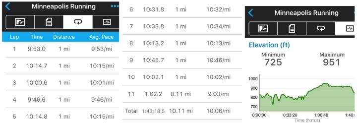 tc 10 mile 3
