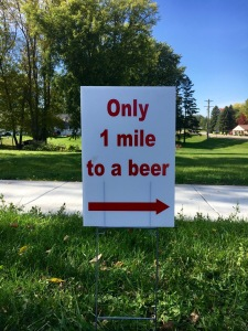 beer-run-sign-1
