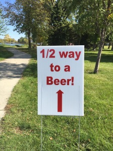 beer-run-sign-3