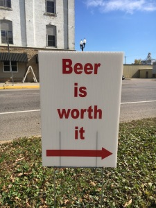 beer-run-sign-5