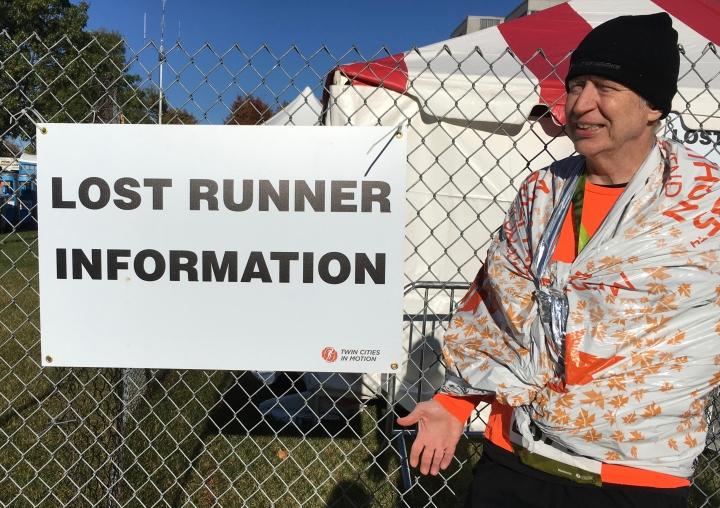 lost-runner